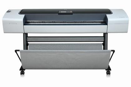 Maintenance et entretien d'imprimantes grand format à Hennens (Billens-Hennens)