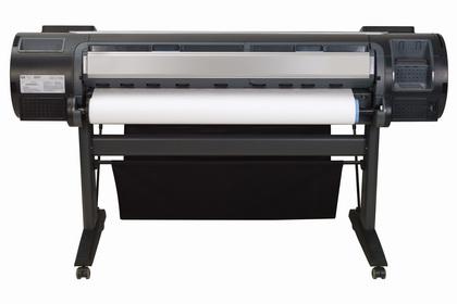 Maintenance et dépannage d'imprimantes grand format dans le hameau de L'Alliaz