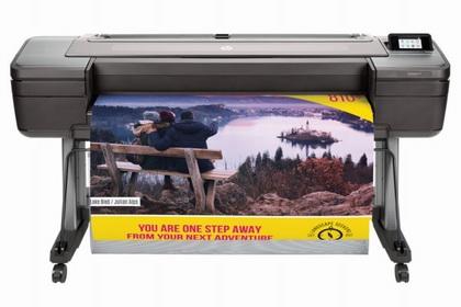Commercialisation de traceurs Hewlett-Packard à Montana et environs